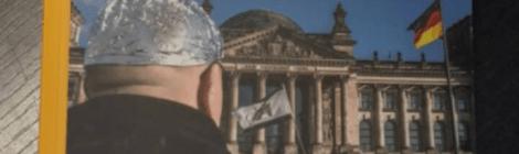Nachgefragt: Berichterstattung über sogenannte Reichsbürger in Brandenburg