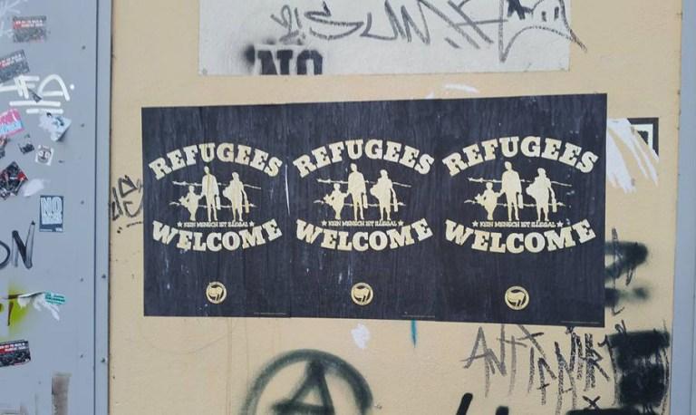 ffo-refugees
