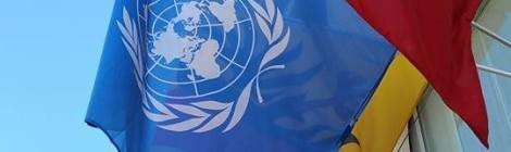 Tag 1 in Genf: Erste Einschätzungen zum Stand der Friedensverhandlungen und Besuch beim Human Rights Council