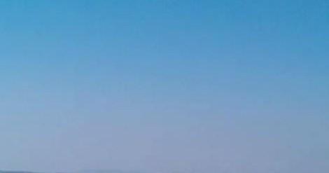 Nachgefragt: Antwort der Landesregierung zu Chemtrails 6/2017