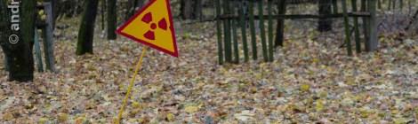 Presseerklärung: Transparenz und Bürgerbeteiligung müssen oberste Priorität haben bei der Suche nach einen Atommüll-Endlager