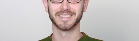 Johlige fragt... Tobias Bank zu seiner Kandidatur als Bürgermeister für Wustermark