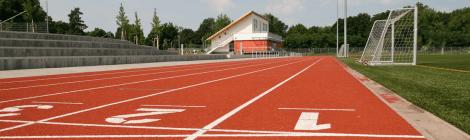 Pressemitteilung: Finanzspritze für Sportvereine der Havelstadt