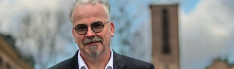 Johlige fragt… Dirk Bökemeier zu seiner Kandidatur für den Kreistag Havelland, die Gemeindevertretung Wustermark und den Ortsbeirat Elstal