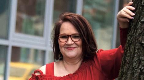 Johlige fragt… Maria-Luise Bökemeier zu ihrer Kandidatur für den Kreistag Havelland, die Gemeindevertretung Wustermark und den Ortsbeirat Elstal