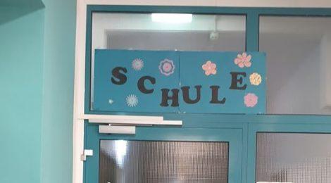 Pressemitteilung: Schulgesundheitsfachkräfte sind für Schülerinnen und Schüler in Brandenburg an der Havel ein echter Gewinn