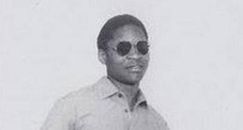 34. Todestag von Antonio Manuel Diogo - endlich werden Ermittlungen zu diesem rassistischen Tötungsdelikt aufgenommen