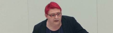 Rede zum Antrag der AfD zur Einführung einer Kommunalkammer