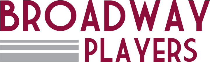 broadway-players-logo