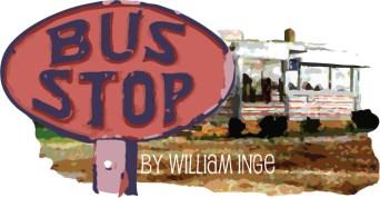 bus-stop-logo5