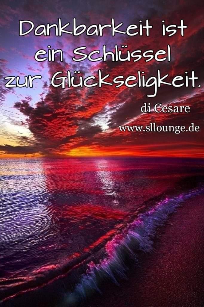 Donnerstag, den 14.01.2021, Lied von Raimund Scheel nach einem Gedicht von Elli Michler