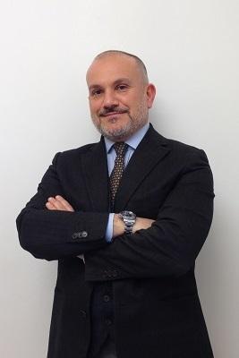 Antonio Falcone - Principia sgr (Weekendagogo)