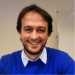 Marco Conforti Donati (Fplab)