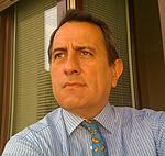 Maurizio Zucca (Fplab)