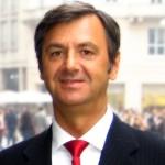 Dario Caleffi (Fplab)