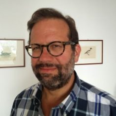 Guido Deiana (eTravelDistrict)