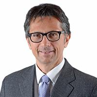 Roberto Randazzo (MuseroVivo)