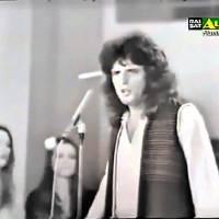 ♫ Delirium ♪ Jesahel (1972) ♫ Video & Audio Restaurati HD mi piacque su YouTube
