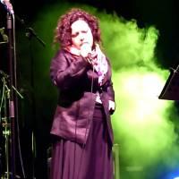 """PFM e Antonella Ruggiero - """"Impressioni di Settembre"""" - Live Vicenza 05.10.2012 (YouTube)"""