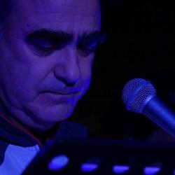 Ossi Duri feat. Elio - live@Birra Ceca Pub82 (Full Concert) (YouTube)