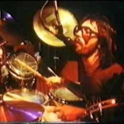"Frank Zappa ""Seal Call Fusion Music"" w/ Vinnie Colaiuta & Tommy Mars @ Circus Krone 1978 (YouTube)"