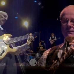 King Crimson - Starless (YouTube)
