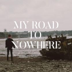 """Durch Den Monsun/Monsoon"" Tokio Hotel (Cover by Ao) (YouTube)"