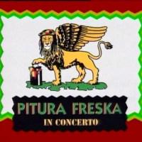 Pitura Freska in Concerto di Natale (Teatro Toniolo 25/12/1990) (YouTube)
