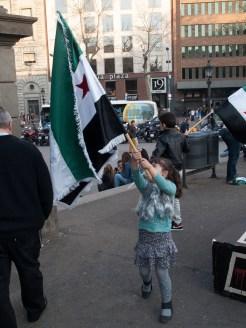 siria_006