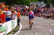 5-Ciclista