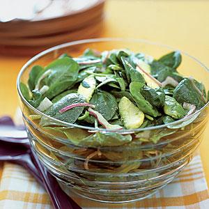 spinach-avocado-ay-1875316-x