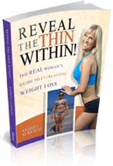 rttw-book
