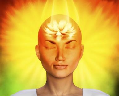 4-11-2017-the-beauty-of-meditation