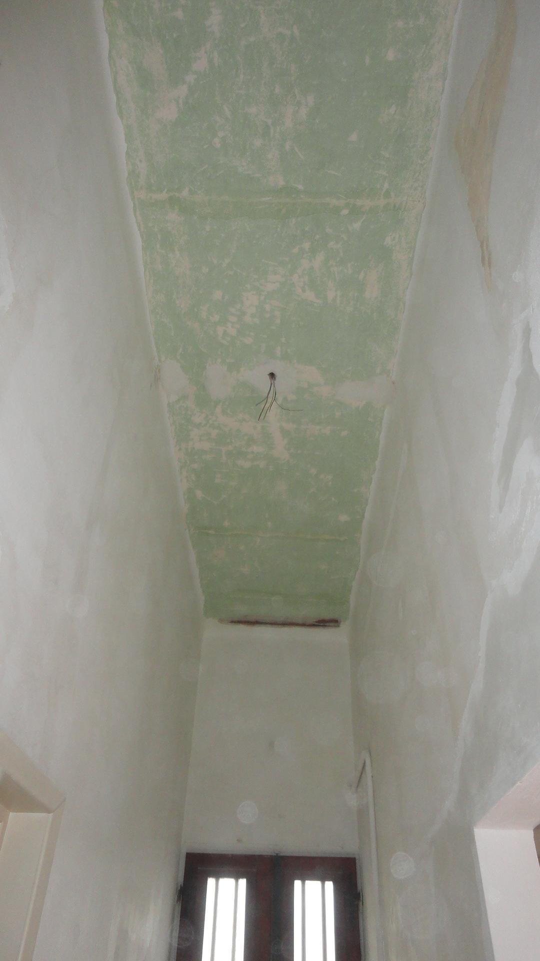 andreabelliggianodecorazioni  i miei lavori di risanamento muffa imbiancatura decorazioni