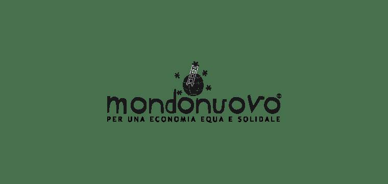 LOGO_mondonuovo