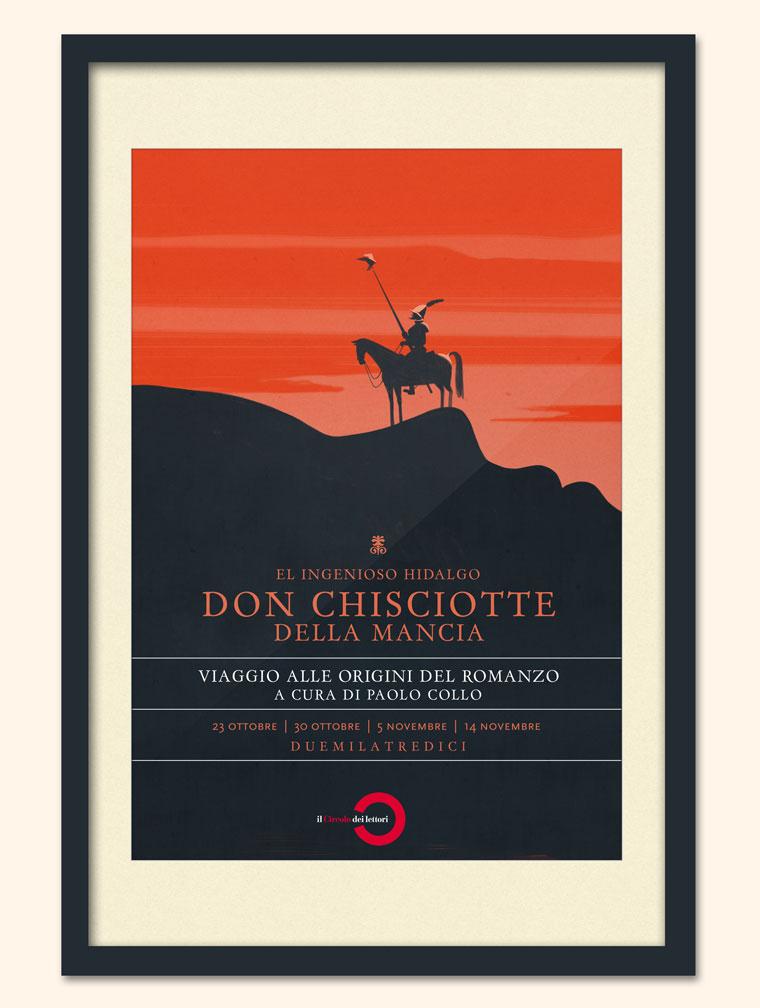 don_chisciote