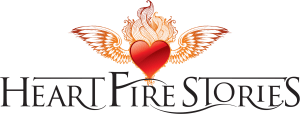 heart fire stories, storytelling, branding, power of story, discover your authentic voice, andrea cadelli, life after this, transformational change, make an impact with your message, storytelling coaching