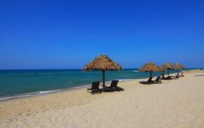 beach-1641791