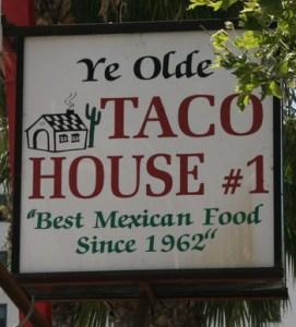 ye-olde-taco