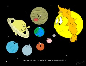 fed_up_solar_system_1211125