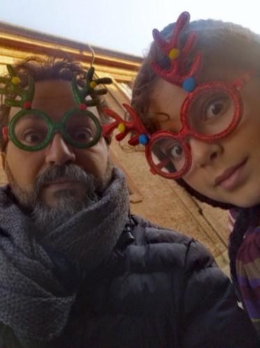 A Natale con gli Elfi