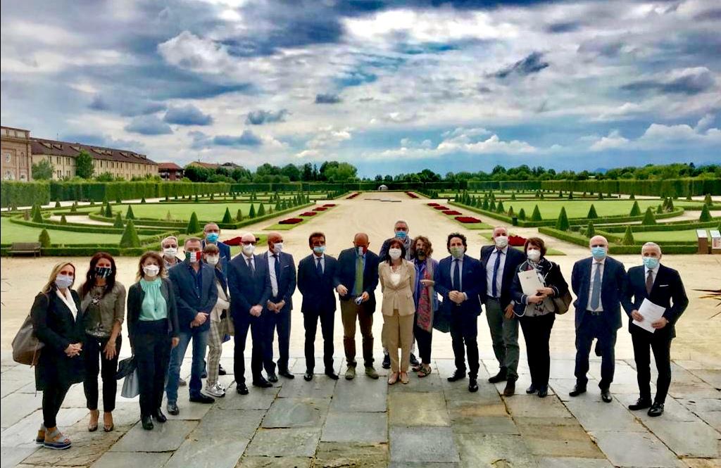 #Riparti Piemonte: riusciremo a dimostrare che siamo un sistema turistico maturo?