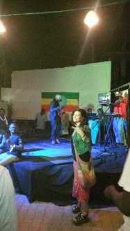 etiopia-2