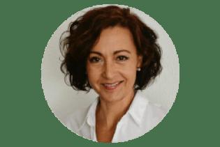 Testimonio Elena Valor