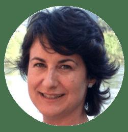 testimonio Marta Pico