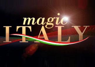 logo-magic-italy-324x230