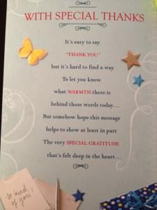 carina card