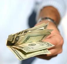 polls_2_handing_money_0508_404274_answer_1_xlarge-1cqqfm3