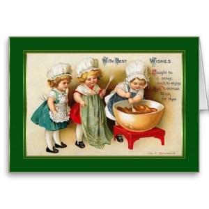 adorable_vintage_girls_baking_christmas_card-rbc755612b6e74aeca81bcc2675442f33_xvuak_8byvr_512