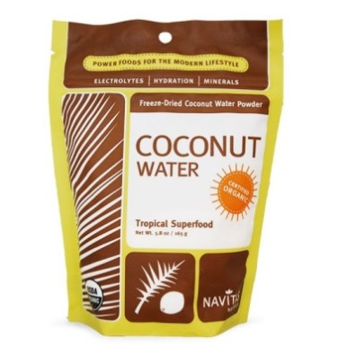 Coconut water 3